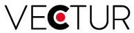 Vectur AB Logotyp
