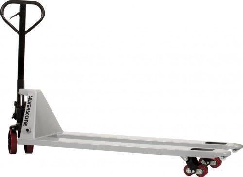6615-1500 Pallyftare med 1500 mm gaffellängd