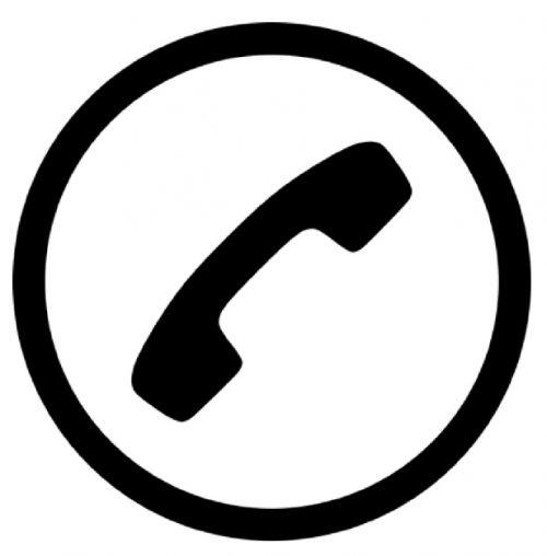 Telefonavisering kostnad 175,- kr